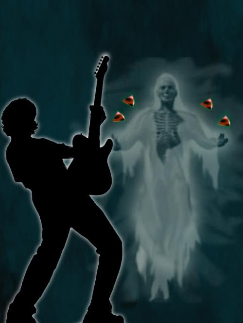 GhostWarsBGRed